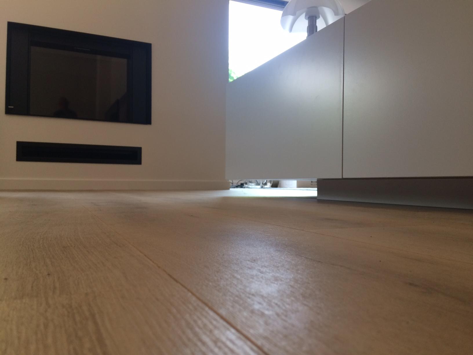 Meuble Sur Mesure Bordeaux réalisation meuble sur mesure - menuisier fabricant - medium